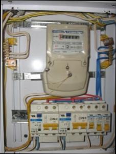 Простой пробник полупроводниковых приборов