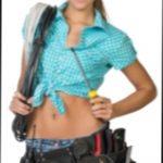 Бытовые вентиляторы: эксплуатация, ремонт, доработка