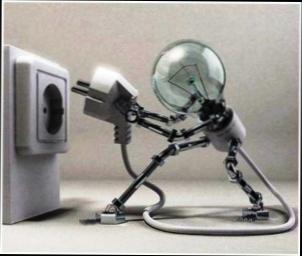 О других типах вентиляторов