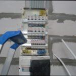 Источник питания HP-P4017F5W. Устройство и ремонт
