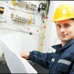 Системы охраны периметра должны удовлетворять следующим основным требованиям