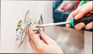 Простые измерительные приборы электрика и их использование