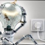 Распределительные устройства низкого напряжения модульной конструкции