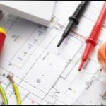 Что нужно знать о проекте дома?