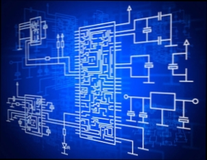 Новые продукты под государственную программу Энергосбережения от Wavecom
