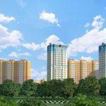 Когда ждать новую волну подорожаний на рынке недвижимости?