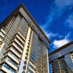 Недвижимость в Великобритании. Что об этом нужно знать?