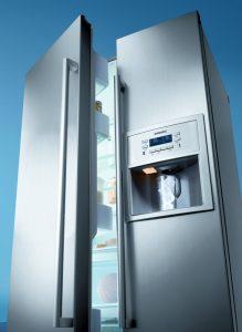 украшение для холодильника