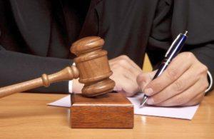 юридические консультации красноярск