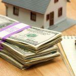 Как взять кредит до зарплаты на карточку?