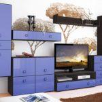 В каком магазине на мебель Саранск цены самые оптимальные?