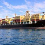 Что можно сказать о морских перевозках?