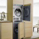 Где в Самаре отремонтировать стиральную машину?