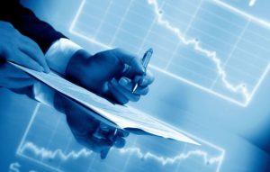Торговля на Международном валютном рынке Форекс
