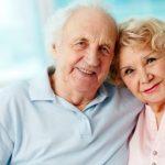 Зачем нужен дом престарелых?