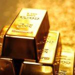 Что нужно знать про скупку золота?