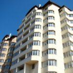 Про быстрый выкуп квартир в Челябинске