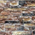 Что выбрать: натуральный или искусственный камень?