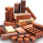 Где выбирать строительные материалы?