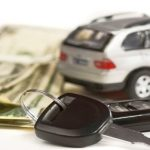 Где в Алматы срочный выкуп машин предлагается на самых выгодных условиях?