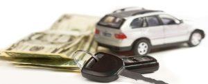 срочный выкуп машин