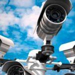 Камера как основа системы видеонаблюдения
