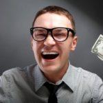 Как получать займы без проверок?