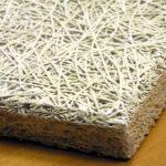 Какие бывают шумоизоляционные материалы?