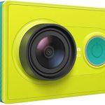 Что такое экшн камеры?