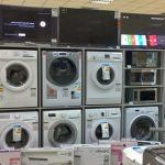 Где найти надежный магазин электроники Астана?