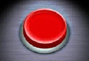 Зачем нужна тревожная кнопка?