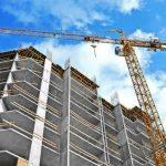 Про инвестиции в недвижимость