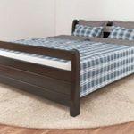 Как выбирать мебель (кровати)?