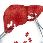 Можно ли вылечить гепатит C?