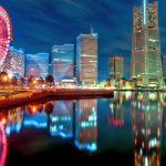 Где работа в Южной Корее для граждан Казахстана предлагается на выгодных условиях?