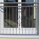 Где заказать ограждения из нержавеющей стали для балконов?
