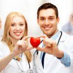 Что обсуждать на приеме у кардиолога?