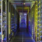 Где и как арендовать сервер?