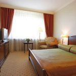 Где увидеть самые популярные гостиницы Казани?