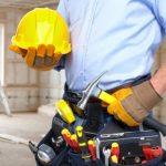 Как найти мастера по ремонту?