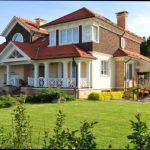 Купить дом в азовском районе