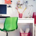 Где стоит заказывать компьютерные письменные столы?