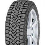 Где купить зимние шины Michelin X-ICE North XIN2?