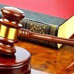 Где в СПб заказывать оперативные юридические консультации?