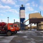 Что стоит знать о производстве бетона и ЖБИ в Нижнем Новгороде