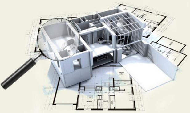 Зачем нужна строительно-техническая экспертиза
