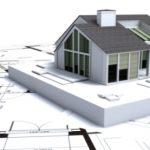 Зачем нужна строительно-техническая экспертиза?