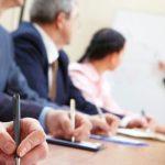 Зачем нужны курсы по повышению квалификации?