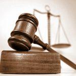 Где в Минске можно заказать юридические услуги?