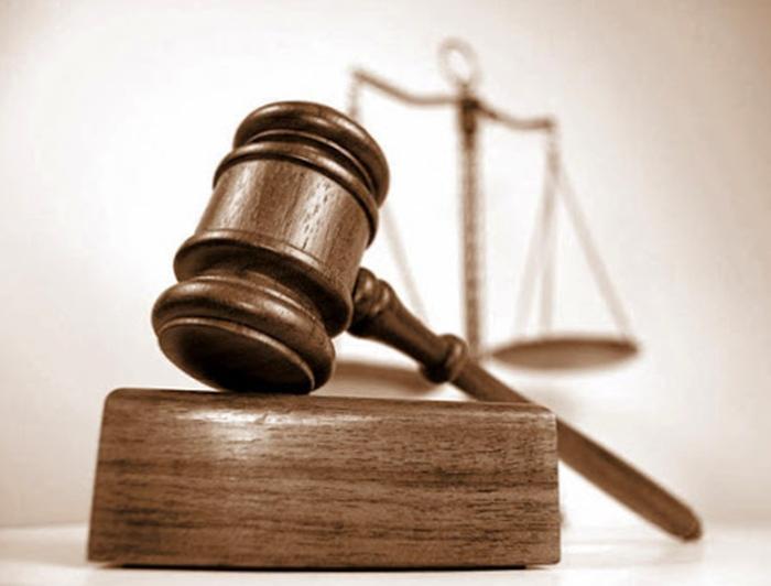 Где в Минске можно заказать юридические услуги